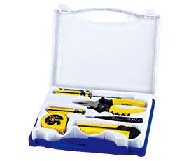 工具箱组套注塑盒系列